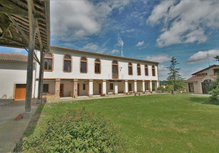 A vendre Montauban 1202332847 Selection habitat