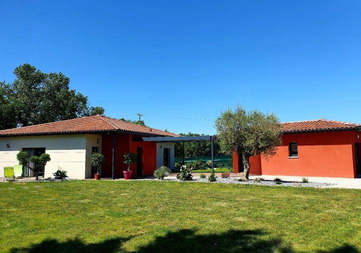A vendre Bouloc 1202332862 Selection habitat