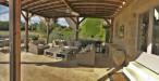 A vendre Saint Antonin Noble Val 1202332956 Selection habitat