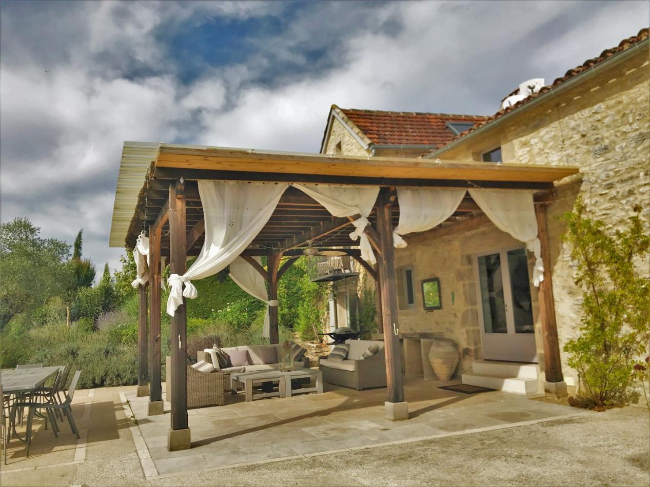 A vendre Saint Antonin Noble Val 1202332956 Hamilton