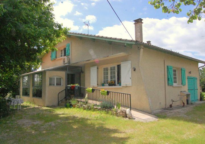 A vendre Montauban 1202332965 Selection habitat