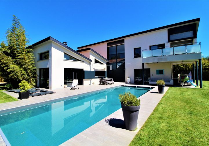 A vendre Blagnac 1202333009 Selection habitat