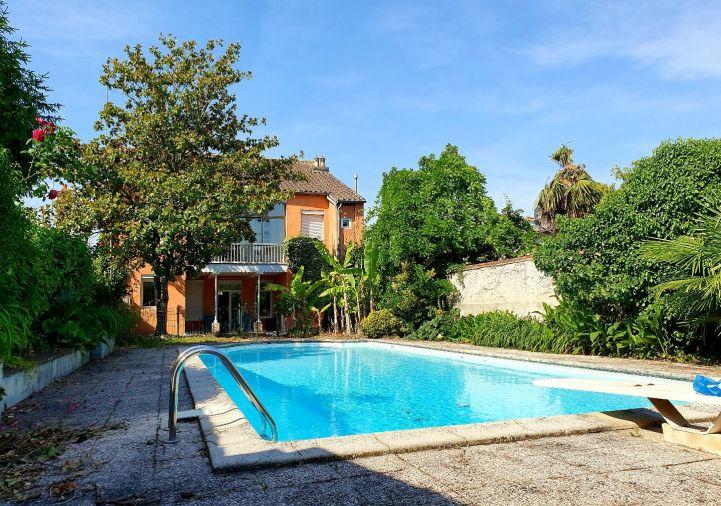 A vendre Montauban 1202333042 Selection immobilier