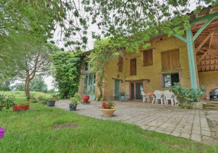For sale Montauban 1202333066 Selection habitat