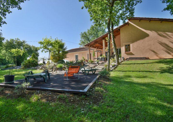 A vendre Caussade 1202333068 Selection habitat