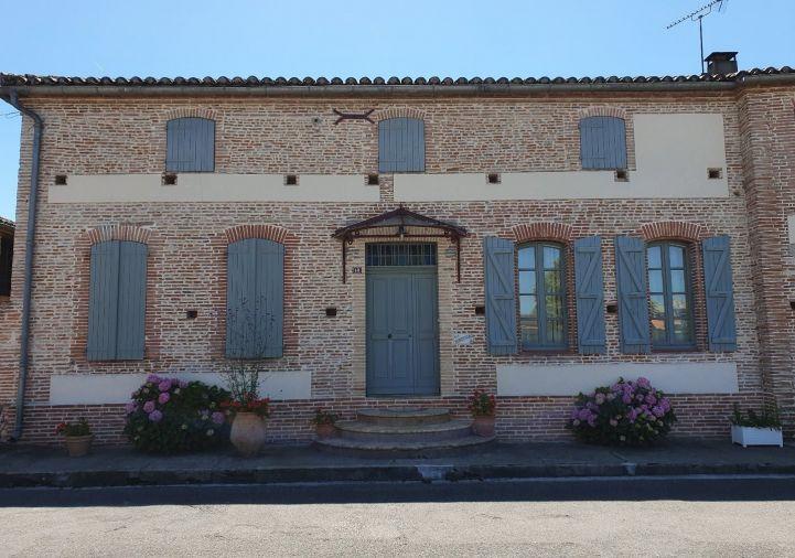 A vendre Saint Porquier 1202333156 Selection habitat