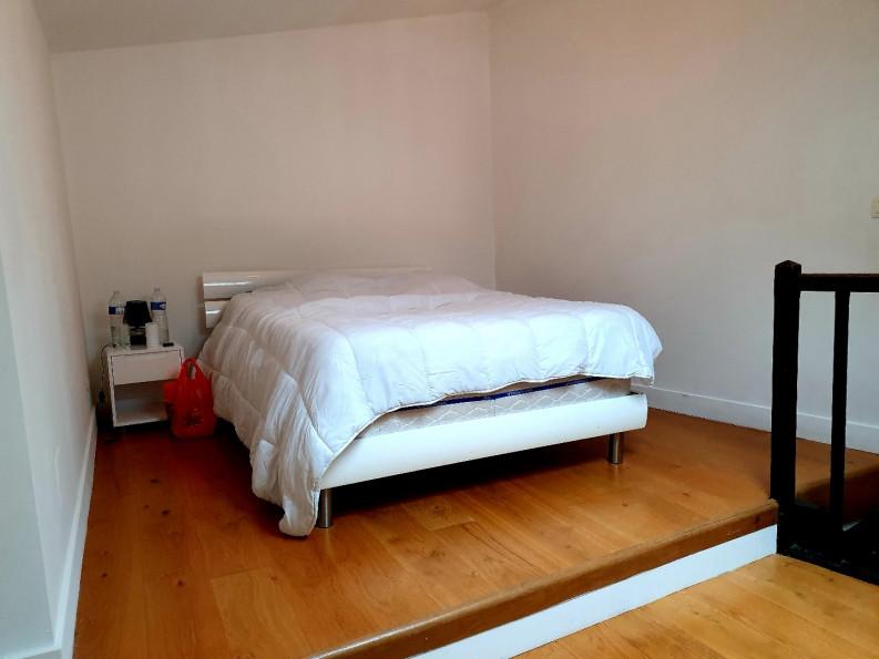A vendre Montauban 1202333203 Selection immobilier