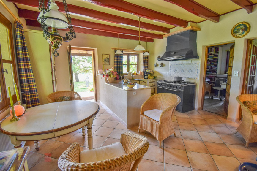 A vendre Molieres 1202333638 Selection habitat