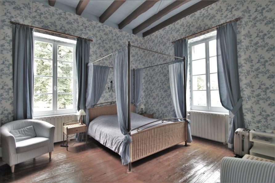 A vendre Cahors 1202333656 Adaptimmobilier.com