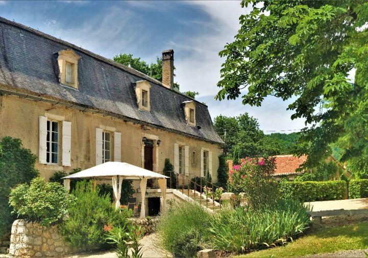 A vendre Cahors 1202333656 Selection habitat