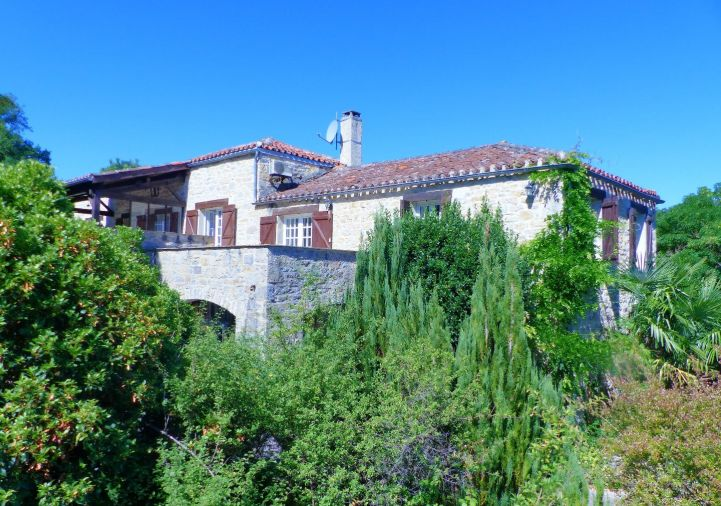 A vendre Saint Antonin Noble Val 1202333726 Selection habitat