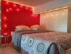 A vendre Montauban 1202333727 Selection immobilier