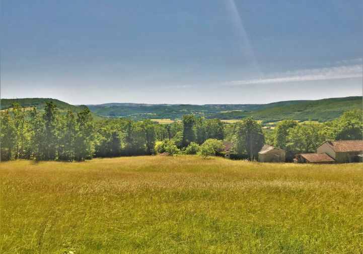 A vendre Saint Antonin Noble Val 1202333742 Selection habitat