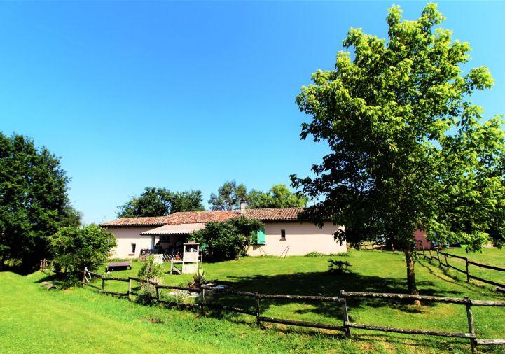 A vendre Montauban 1202333756 Selection habitat