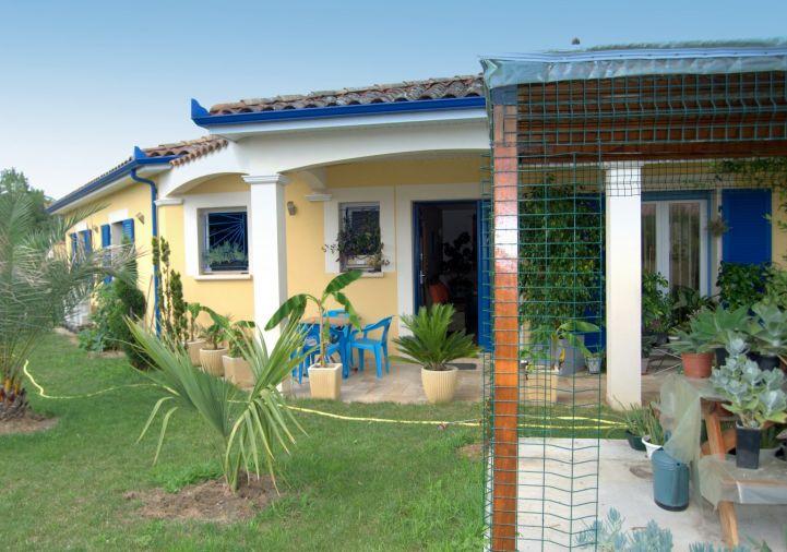 For sale La-ville-dieu-du-temple 1202333781 Selection habitat