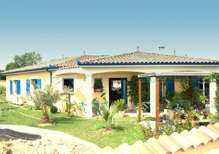 A vendre La-ville-dieu-du-temple 1202333781 Selection habitat