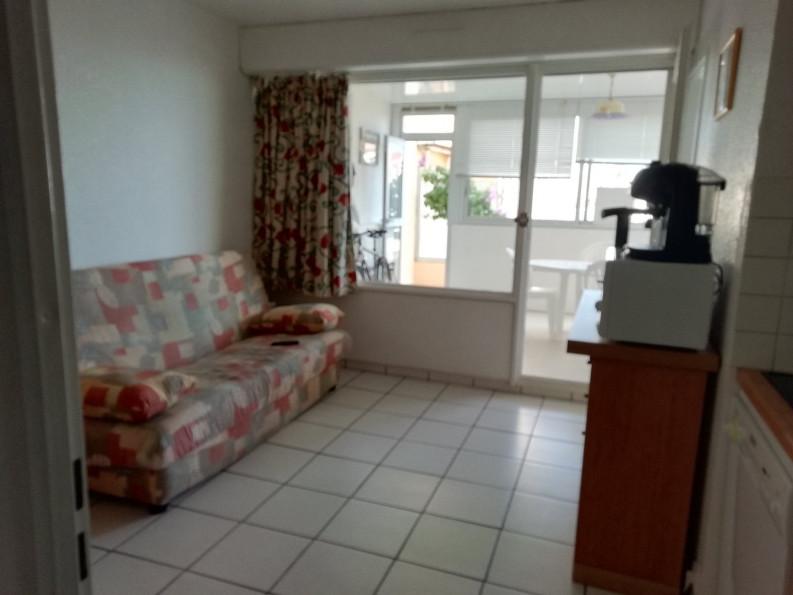 A vendre Port Leucate 1202333988 Selection habitat