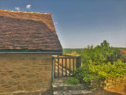 A vendre  Caylus | Réf 1202333999 - Selection habitat