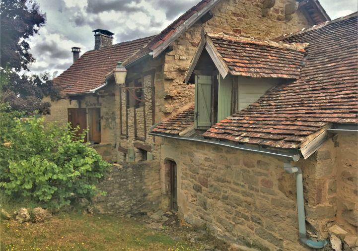 A vendre Maison Caylus | Réf 1202333999 - Selection habitat
