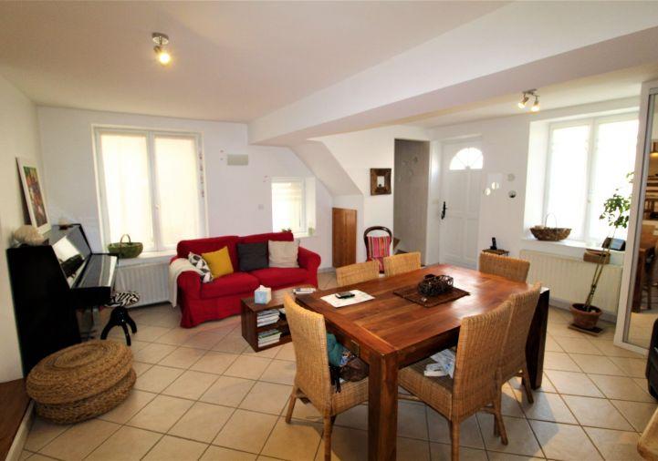 A vendre Maison de village Saint Symphorien D'ozon | Réf 1202334021 - Selection habitat