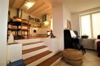 A vendre  Saint Symphorien D'ozon   Réf 1202334021 - Selection habitat