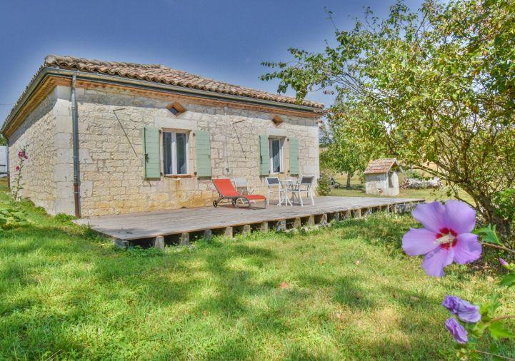A vendre Montpezat De Quercy 1202334222 Selection habitat