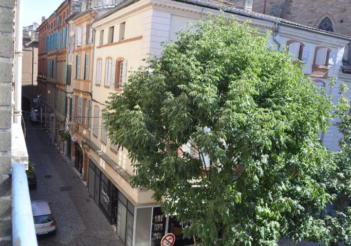 A vendre Montauban 1202334269 Selection immobilier