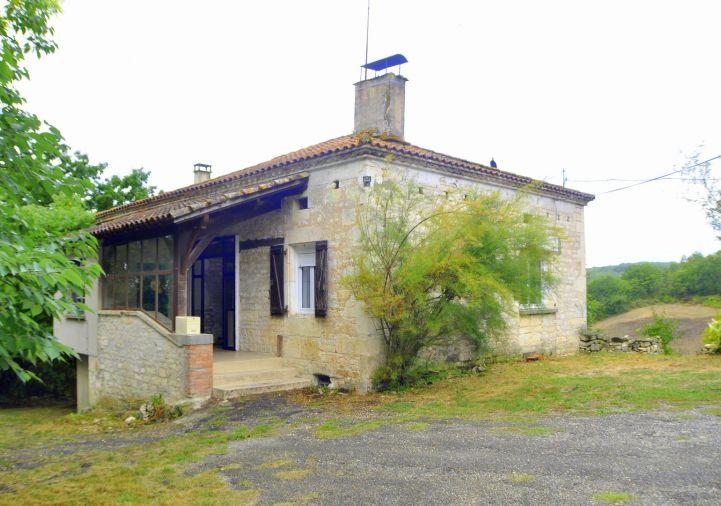 For sale Puylaroque 1202334381 Selection habitat