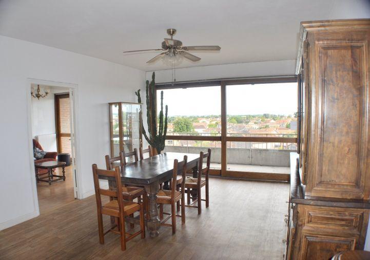 A vendre Montauban 1202340499 Selection immobilier