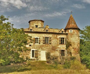 A vendre  Castelnau Montratier | Réf 1202340510 - Hamilton