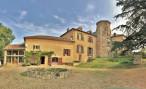 For sale Castelnau Montratier 1202340510 Selection habitat
