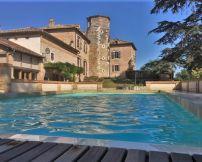 A vendre Castelnau Montratier 1202340510 Selection habitat