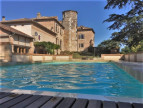 A vendre  Castelnau Montratier   Réf 1202340510 - Hamilton