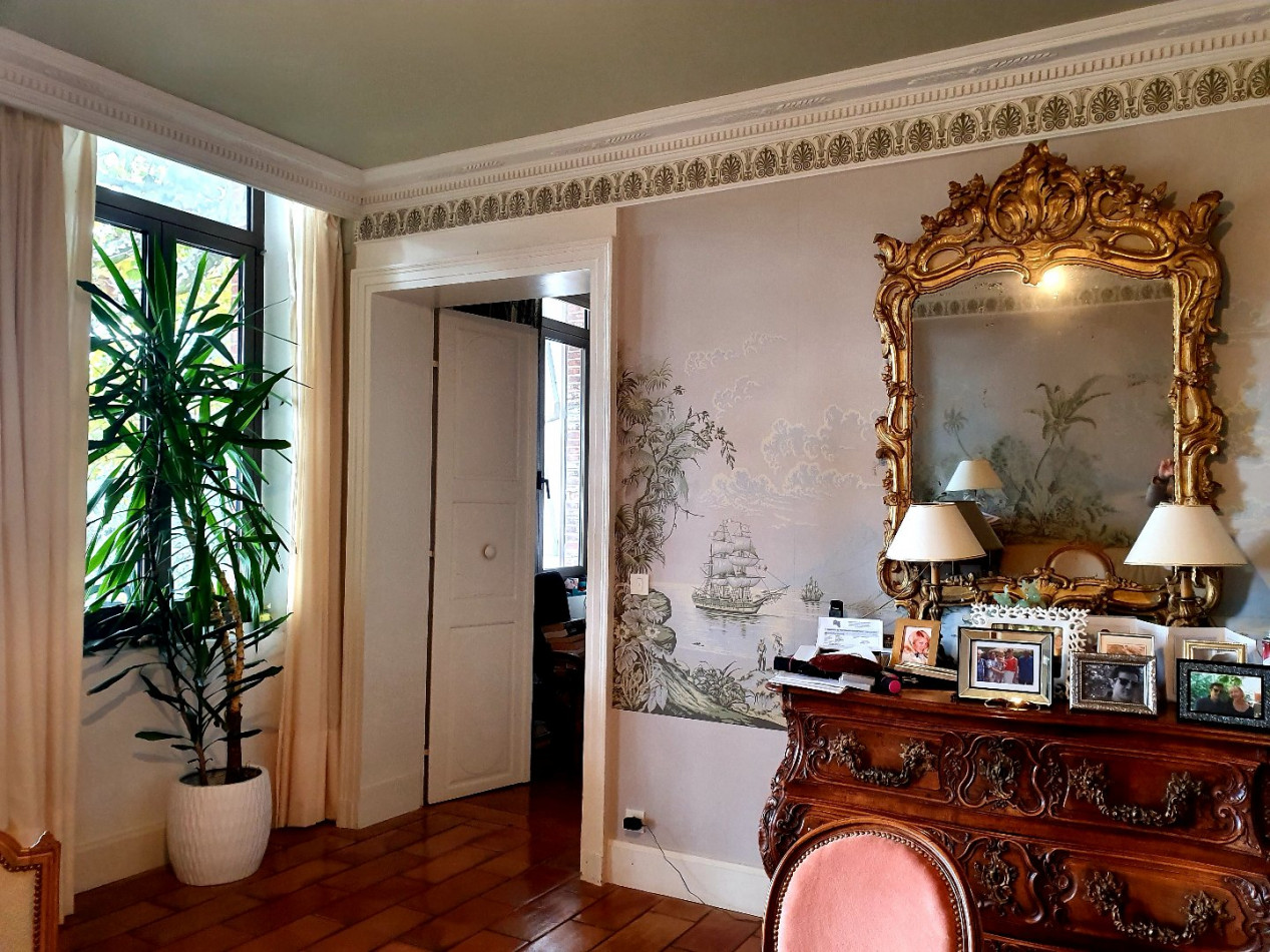 A vendre  Montauban | Réf 1202340579 - Hamilton