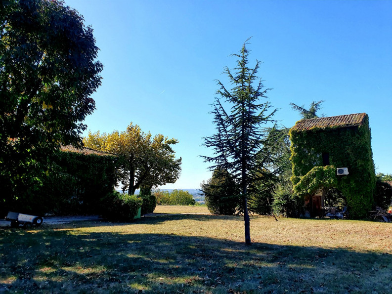 A vendre  Montauban | Réf 1202340579 - Selection immobilier