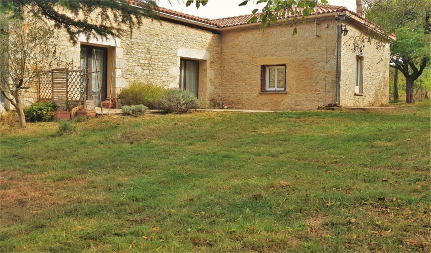 For sale Saint Antonin Noble Val 1202342111 Selection habitat