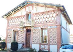 A vendre Montauban 1202342182 Selection immobilier