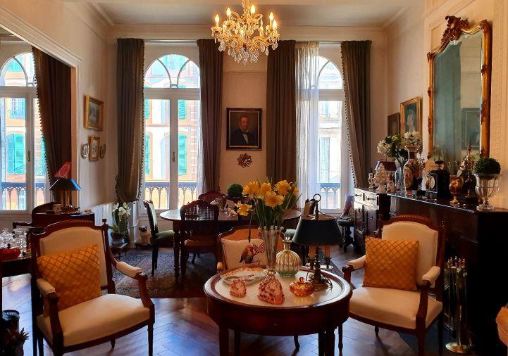 A vendre Montauban 1202342184 Selection immobilier