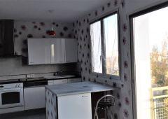 A vendre Montauban 1202342187 Selection immobilier
