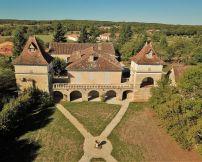 A vendre Saint Antonin Noble Val 1202342309 Selection habitat