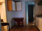 A vendre Montauban 1202342321 Selection immobilier
