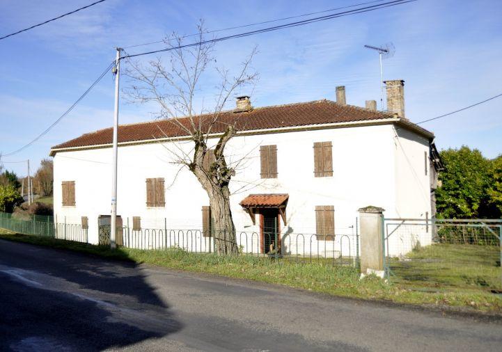 A vendre Larroque 1202342381 Selection habitat