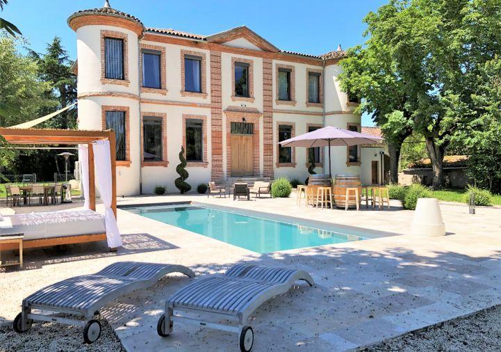 A vendre Montauban 1202342389 Selection habitat