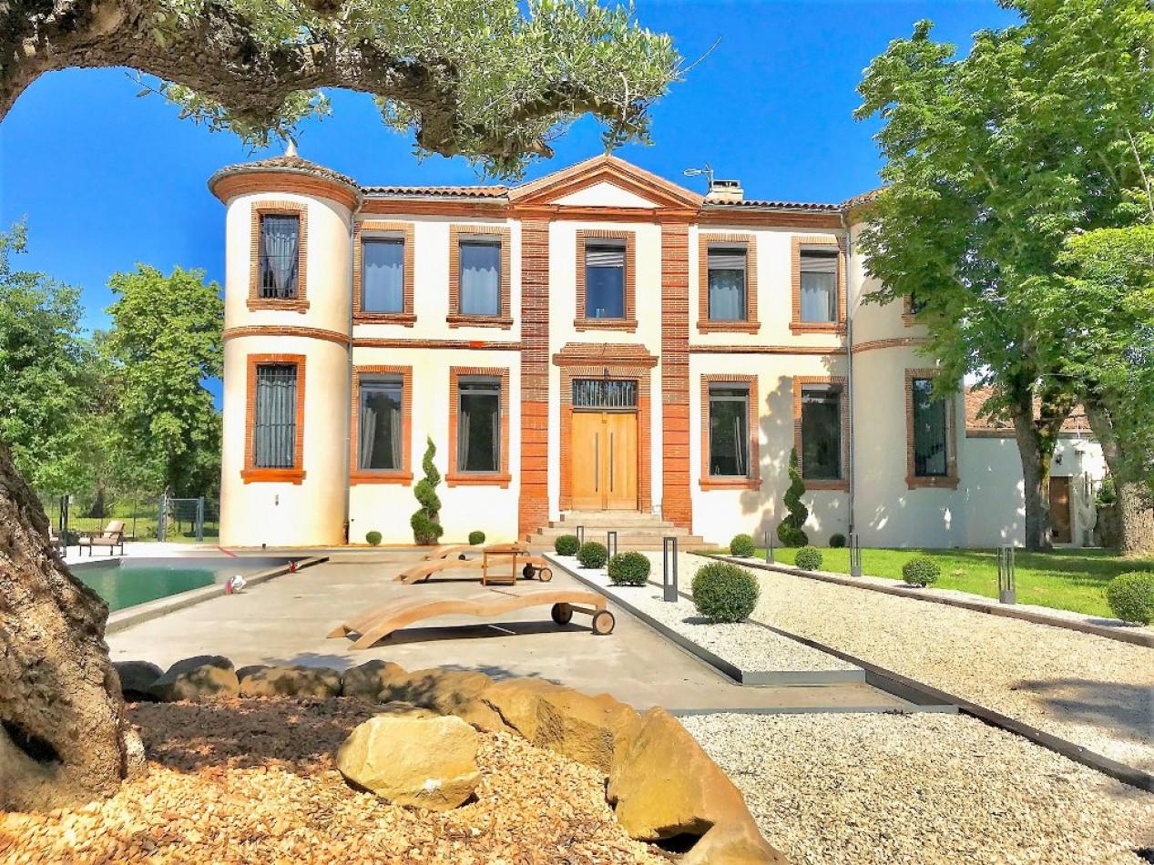 A vendre Montauban 1202342389 Hamilton