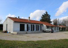 A vendre Montauban 1202342818 Selection immobilier