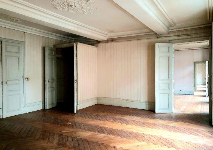 A vendre Appartement à rénover Montauban | Réf 1202343008 - Selection habitat