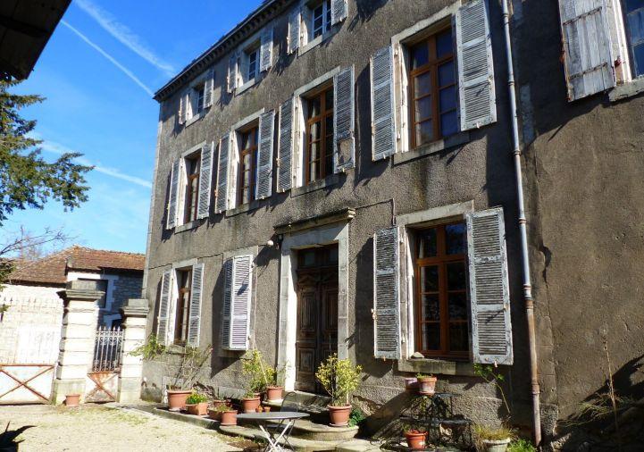 For sale Maison Septfonds | R�f 1202343076 - Selection habitat