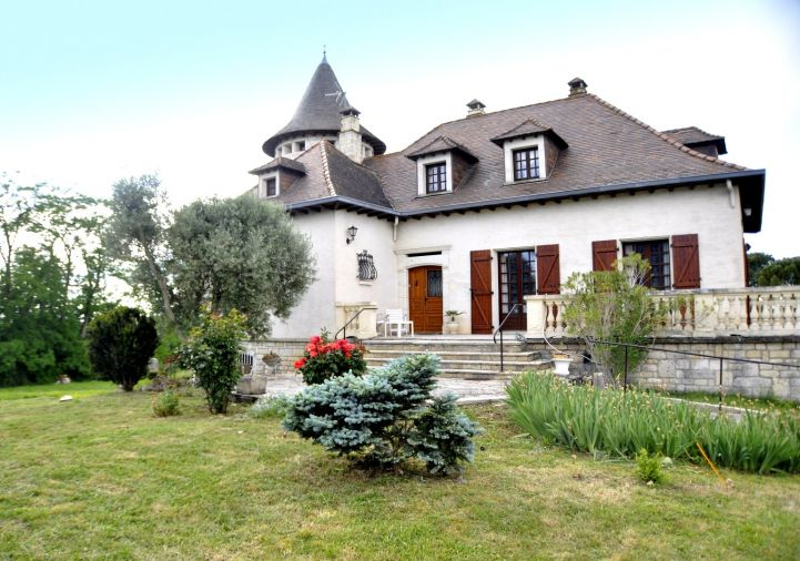 For sale Caussade 1202343235 Selection habitat