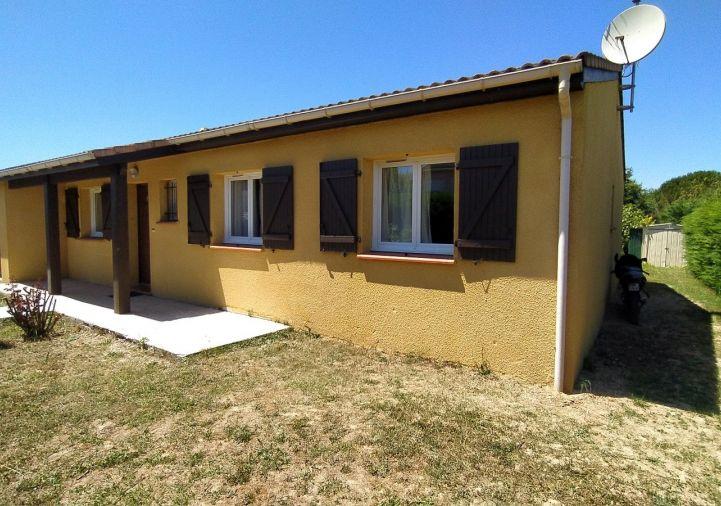 A vendre Montauban 1202343303 Selection immobilier