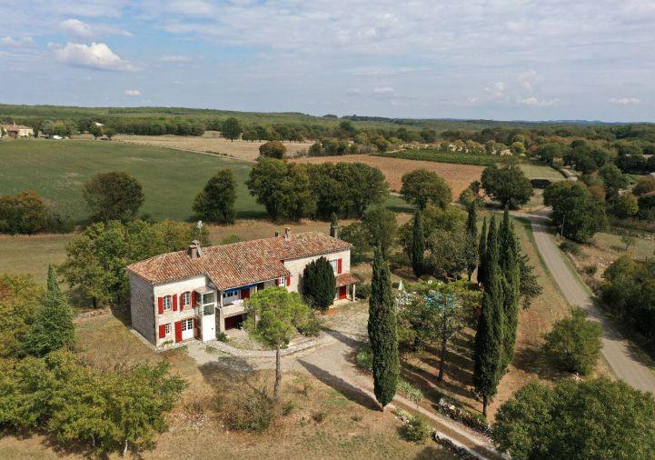 For sale Maison Saint Antonin Noble Val | R�f 1202343414 - Selection habitat